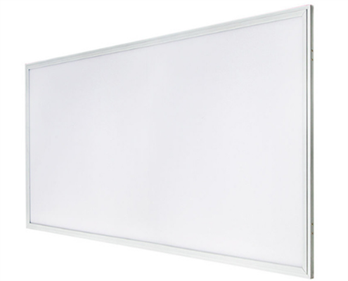 custom led panel light 2