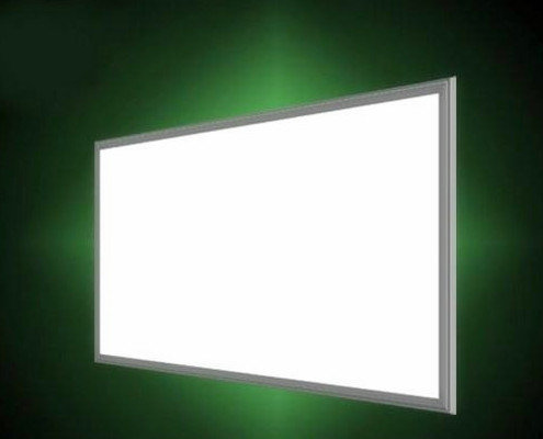 custom light panel 2