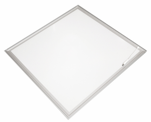 custom led panel light 3