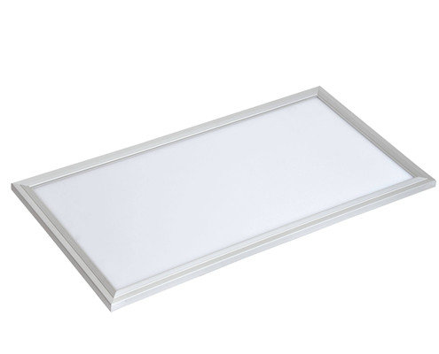 custom led panel light 6