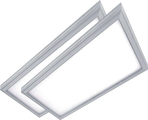custom led panel light 7