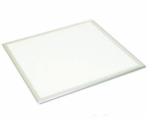 custom led panel light 8
