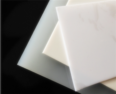 GECEY Offers Frosted Acrylic Sheet | Gecey com