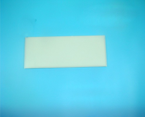 FA-12B1806-LED backlight panel