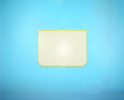 FA-24B2130-LED backlight panel