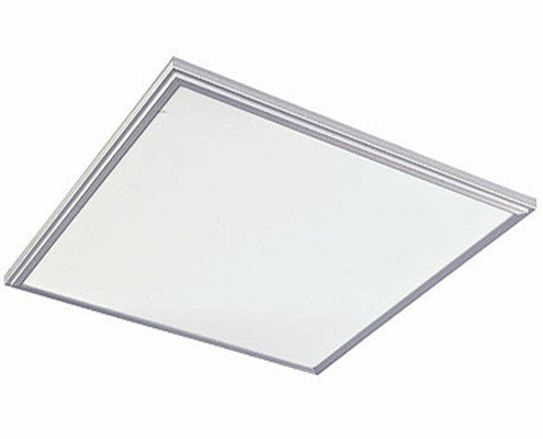 LED panel light 6