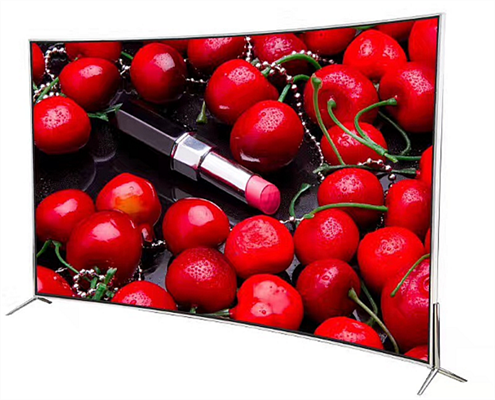 Gecey-curved led tv 3