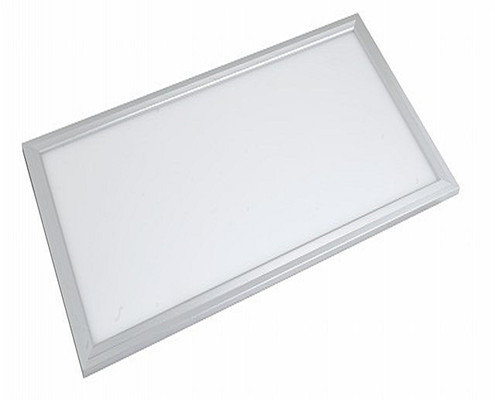 LED panel light 7