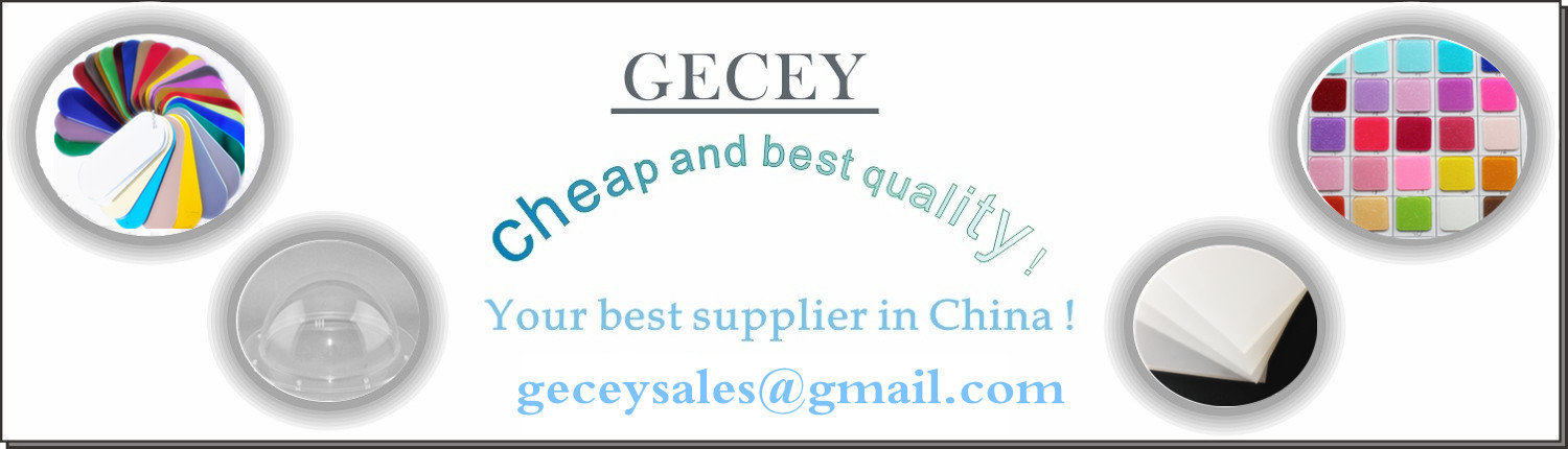 Gecey-acrylic-product page