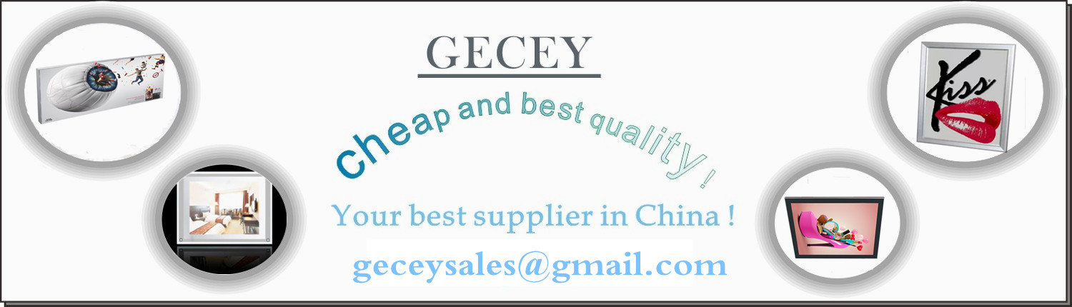 Gecey-light box-product page
