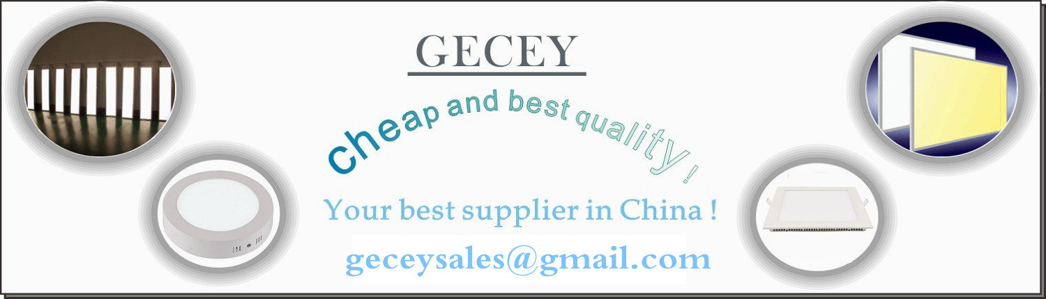 Gecey-panel light-product page